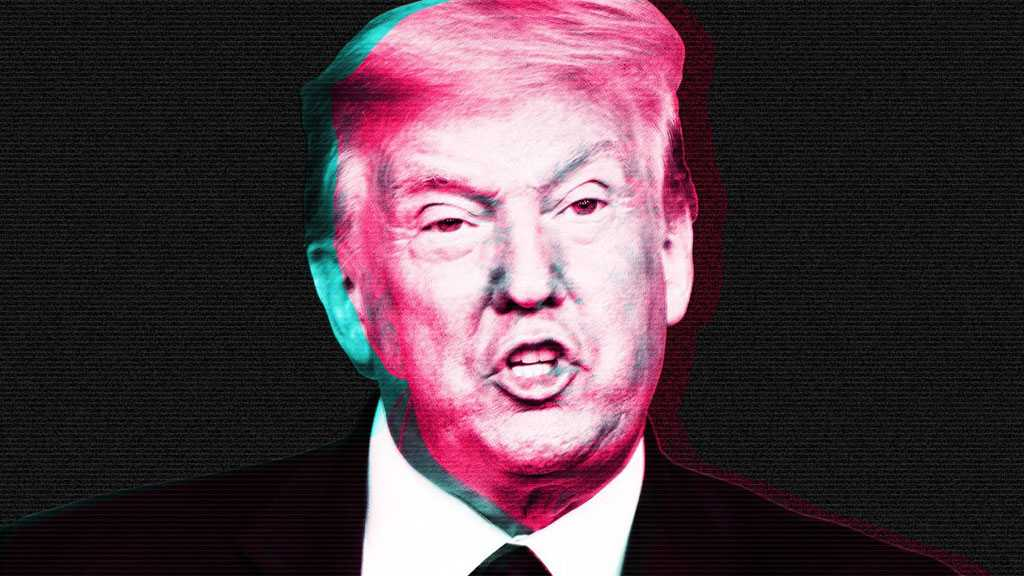 Trump Signs Executive Order Demanding ByteDance Sell US TikTok Operations in Three Months
