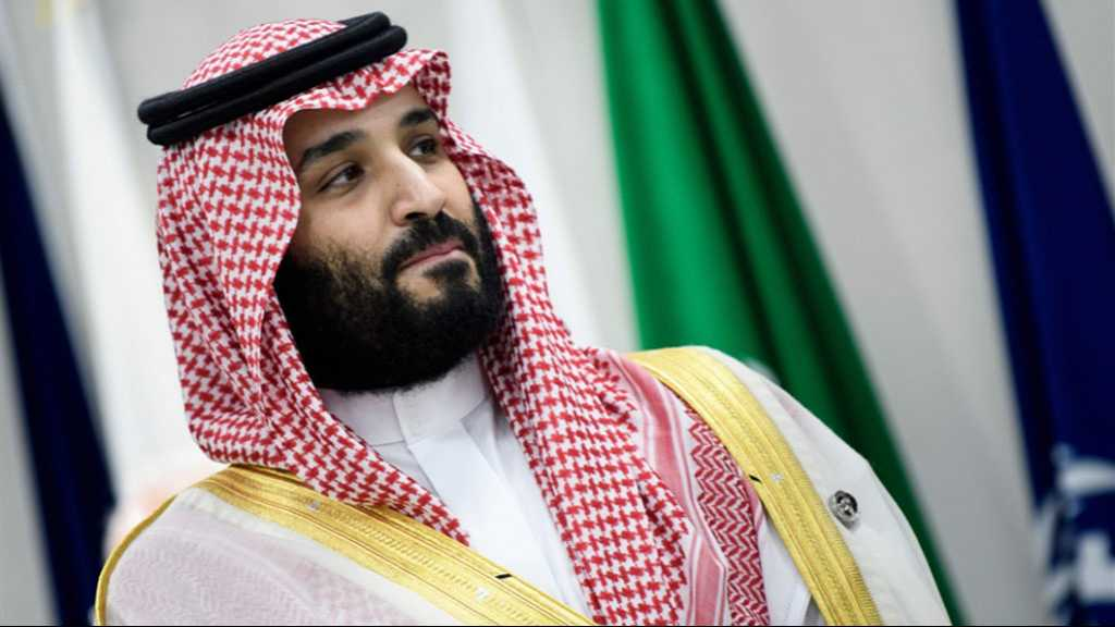 Saudi Welcomes Abu Dhabi's Betrayal: When Is Riyadh's Turn?