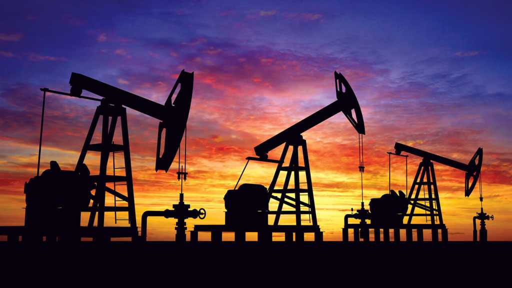 Russia Overtakes Saudi Arabia, Becomes Second Largest Oil Producer
