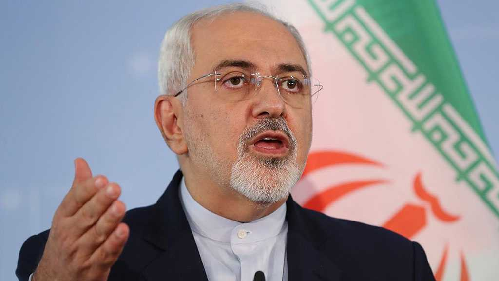 Attempts to Snap Back Anti-Iran Sanctions to Isolate US Again: Zarif