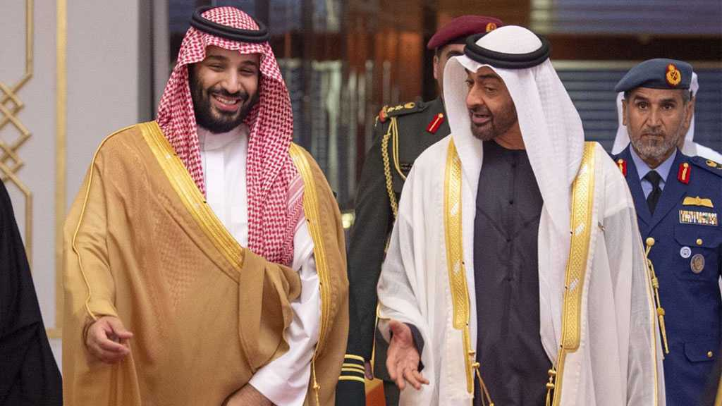 Yemeni Court Issues Death Sentences For MBS, MBZ
