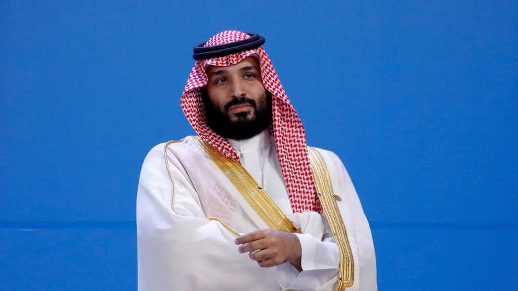 Saudi Arabia Detains Brother-in-law of Ex-top Intelligence Agent