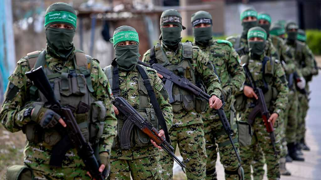 Hamas Says 'Israel' Will Receive 'Messages' Within Hours