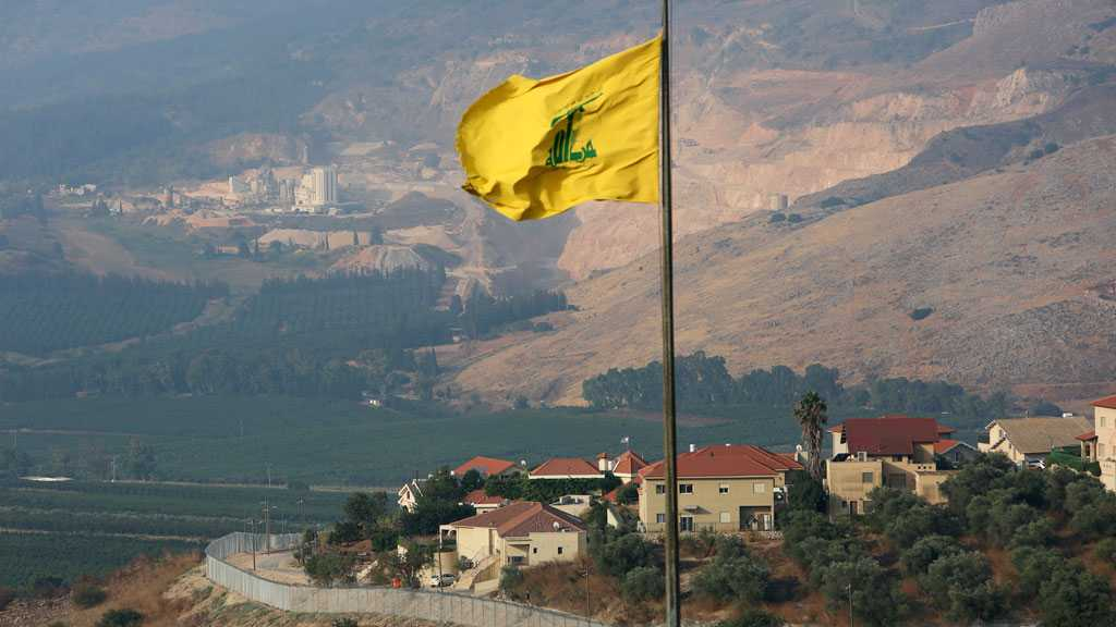 Hezbollah Unchallengeable, 'Israel' Must Forget 14 Years of 'Peace' in the North - Alon Ben-David