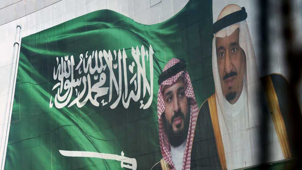 Can Saudi Arabia Afford Human Rights Abuses?
