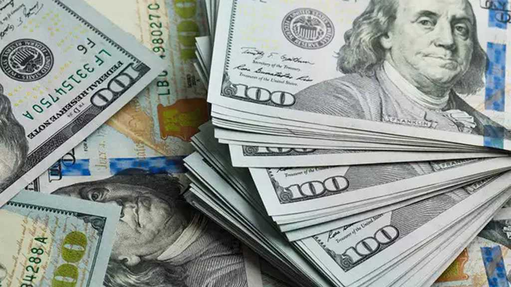 US Dollar Set for Worst August In Five Years