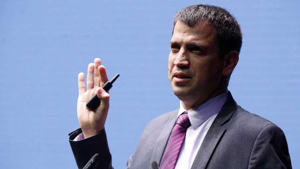'Israeli' Budget Chief Sounds the Alarm