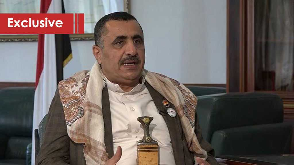 Exclusive: Yemen Short of Oil, Minister Says Military in Charge of Solving It as Negotiations Proved Useless