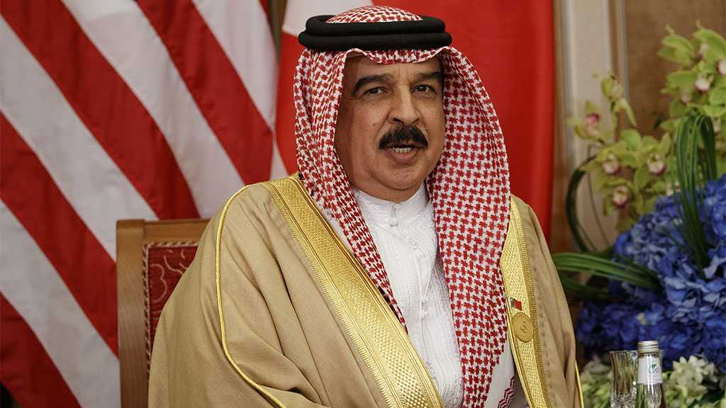 Report Says Bahrain to Announce Normalization with 'Israel' In Nearest Future. Who's Next?