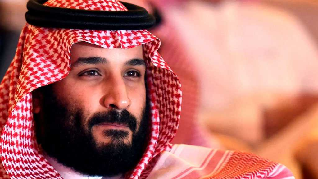 High-Profile Arrests in Saudi Arabia Shore Up Crown Prince's Power