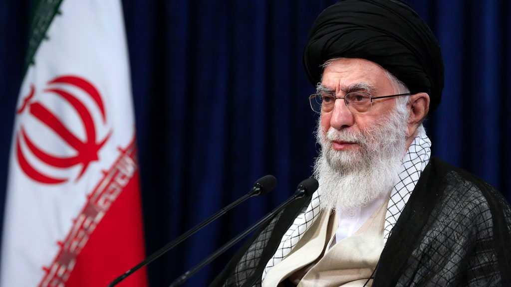 Imam Khamenei Agrees to Renew Mandate of Iran's Special Corruption Trials