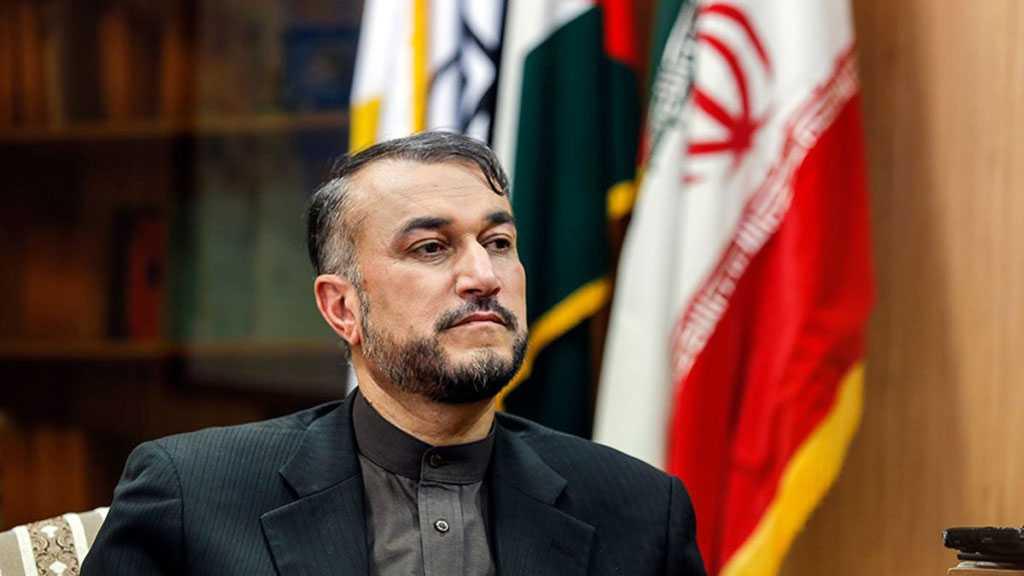 Normalization with 'Israel' Increases UAE's Vulnerability – Iran's Abdollahian