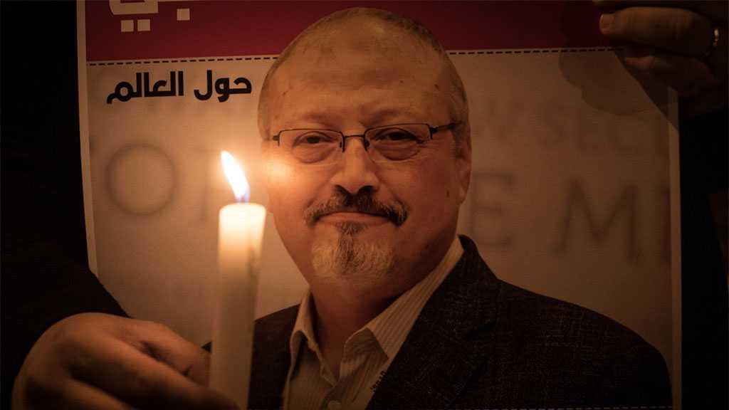 UN Rights Office Says Khashoggi Trial Fell Short On Transparency, Accountability