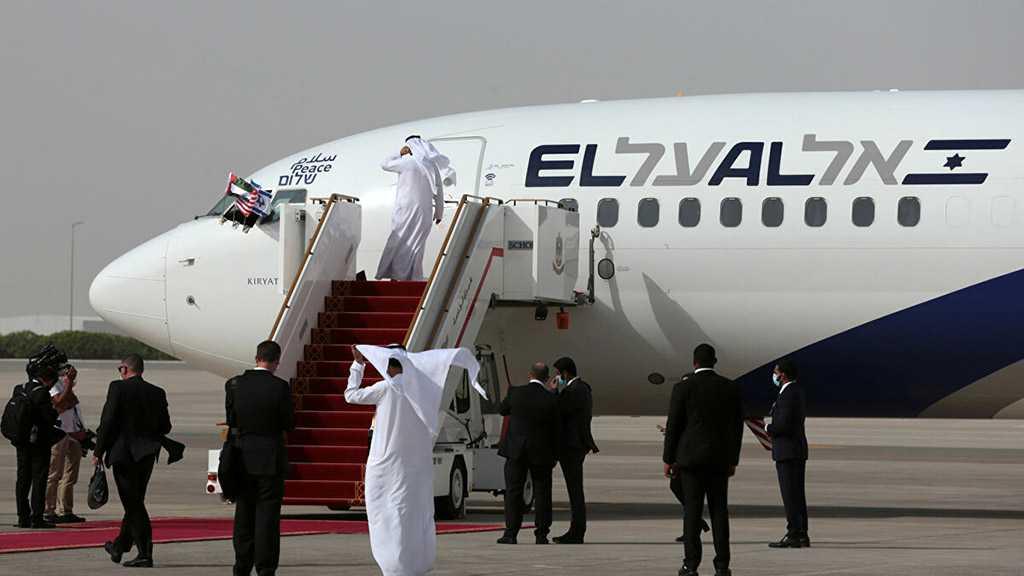 Kushner: Saudi Arabia, Bahrain to Open Skies to All «Israeli» Flights