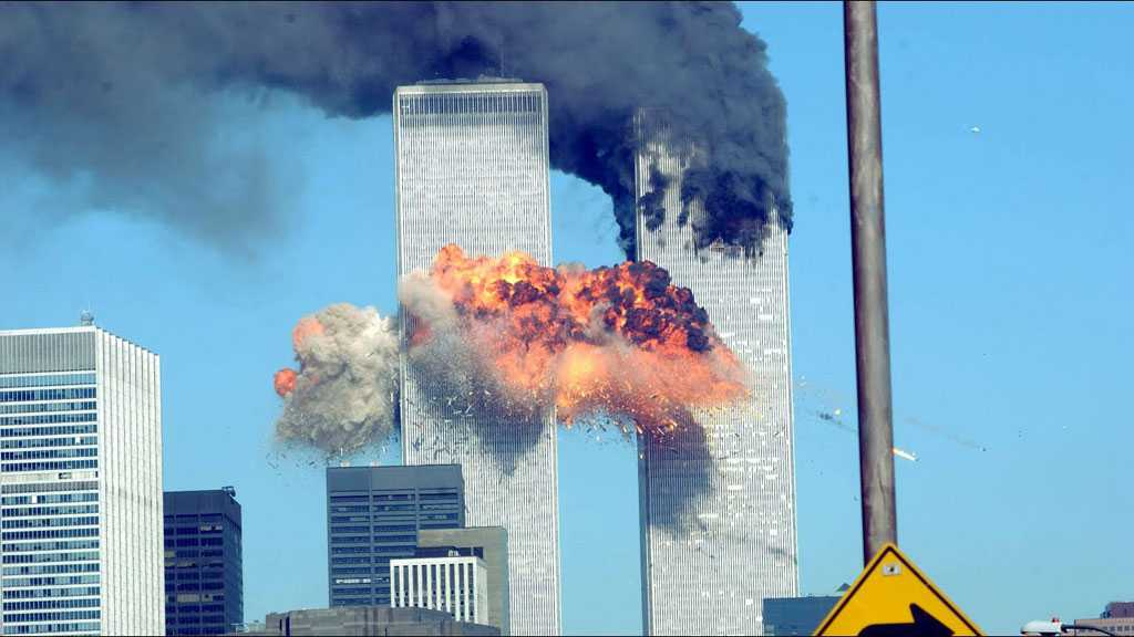 NY Judge Greenlights Deposition of Saudi Officials in Lawsuit By 9/11 Victims' Families