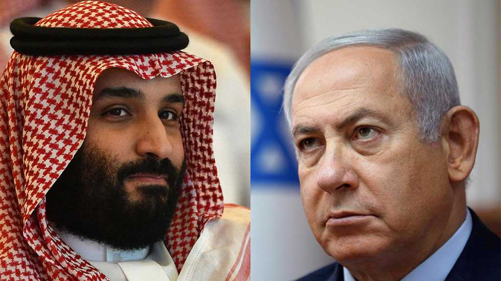 'Israeli' Official Says Saudi Will 'Very Likely' Join Normalization Deal