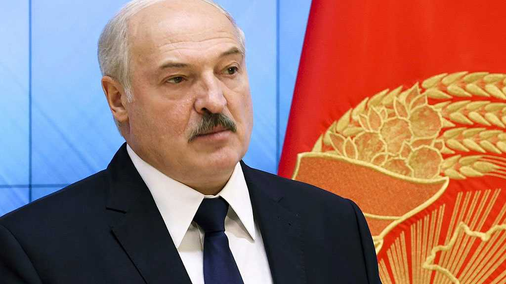 Belarus President Closes Borders with Poland, Lithuania, Puts Army on High Alert