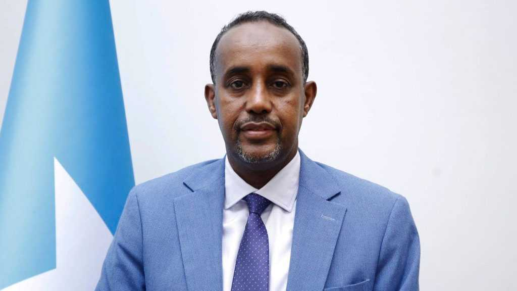 Somalia: New PM Assigned, Plan for National Elections Announced