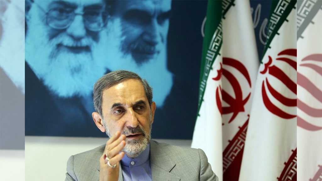 Imam Khamenei's Adviser: Snapback Mechanism Piece of US Propaganda