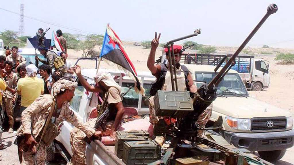 Rights Groups: UAE Hires Thousands of Mercenaries to Carry Out Assassinations in S Yemen