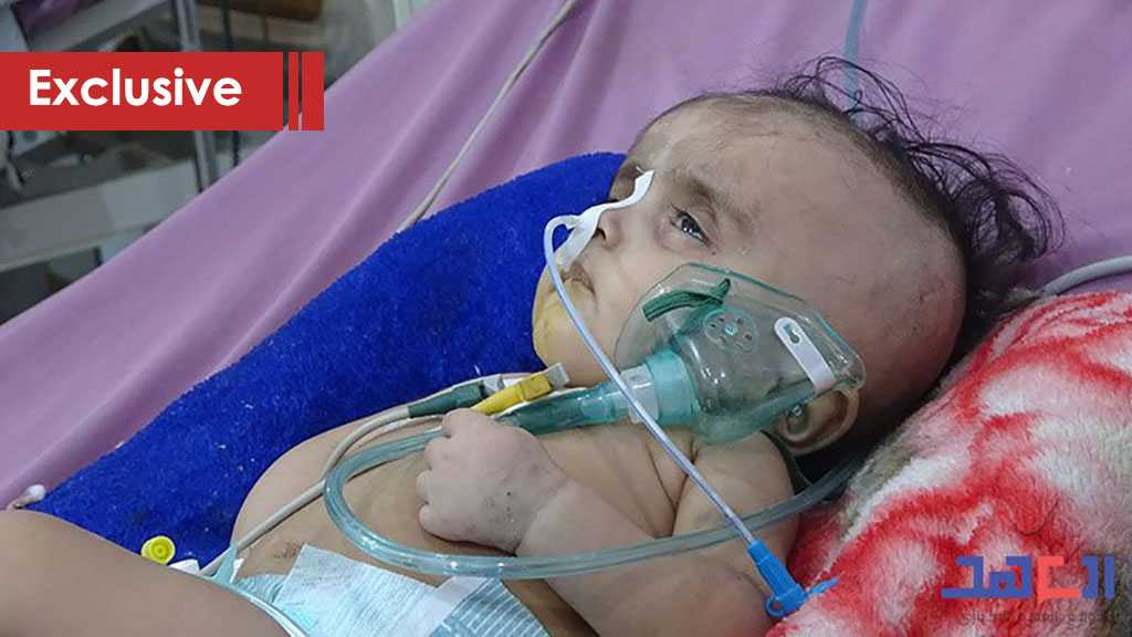 Catastrophic Health Situation in Yemen and the UN Is Mute