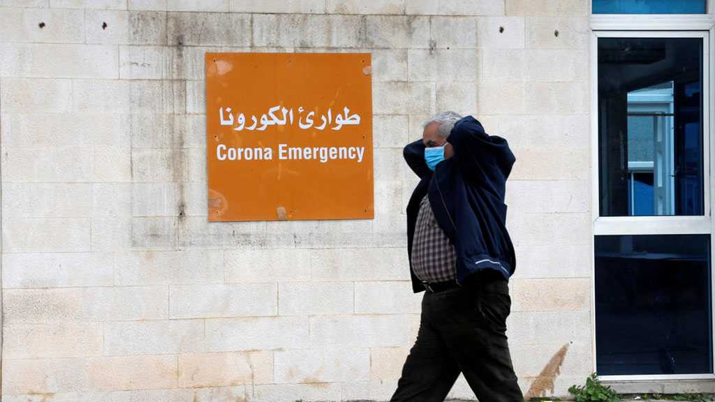 Lebanon Reports 851 New Coronavirus Cases, 10 Deaths