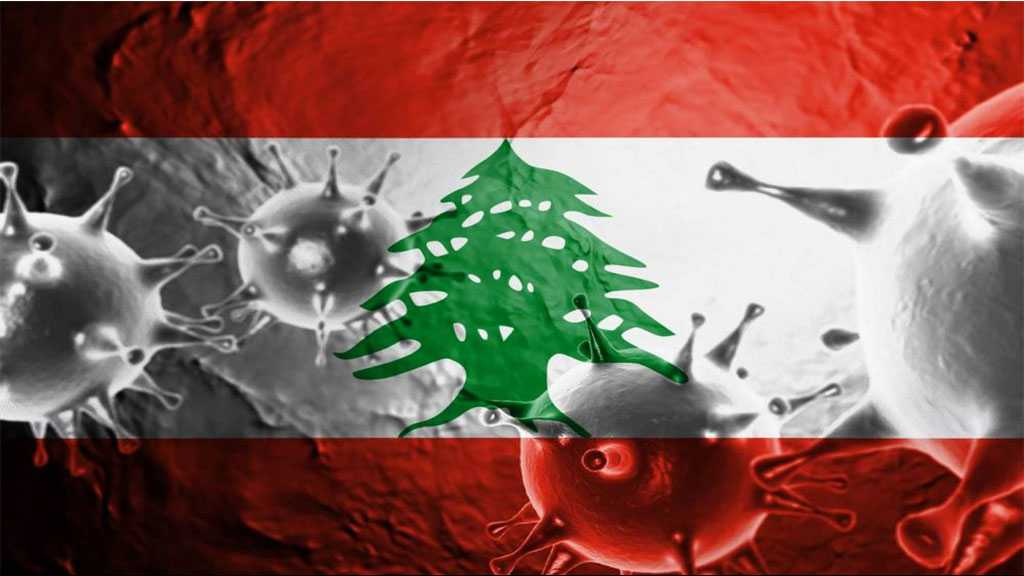 Lebanon Reports Highest 1,143 New COVID-19 Cases, Total At 33,962