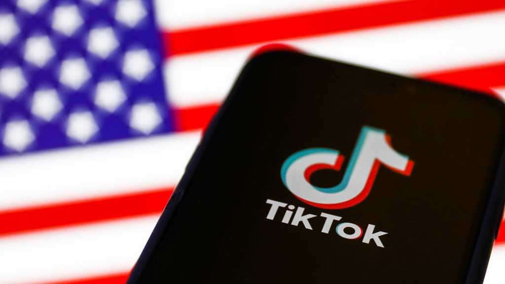 US Federal Judge Blocks Trump Ban on TikTok Downloads in US