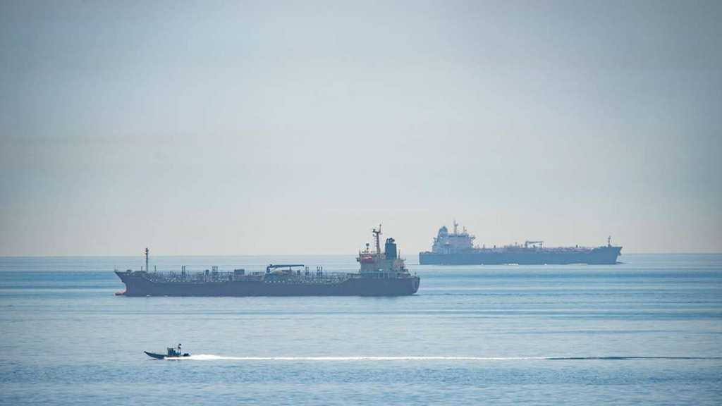 First Iranian Tanker Carrying Fuel Enters Venezuela Waters in Defiance of US Sanctions