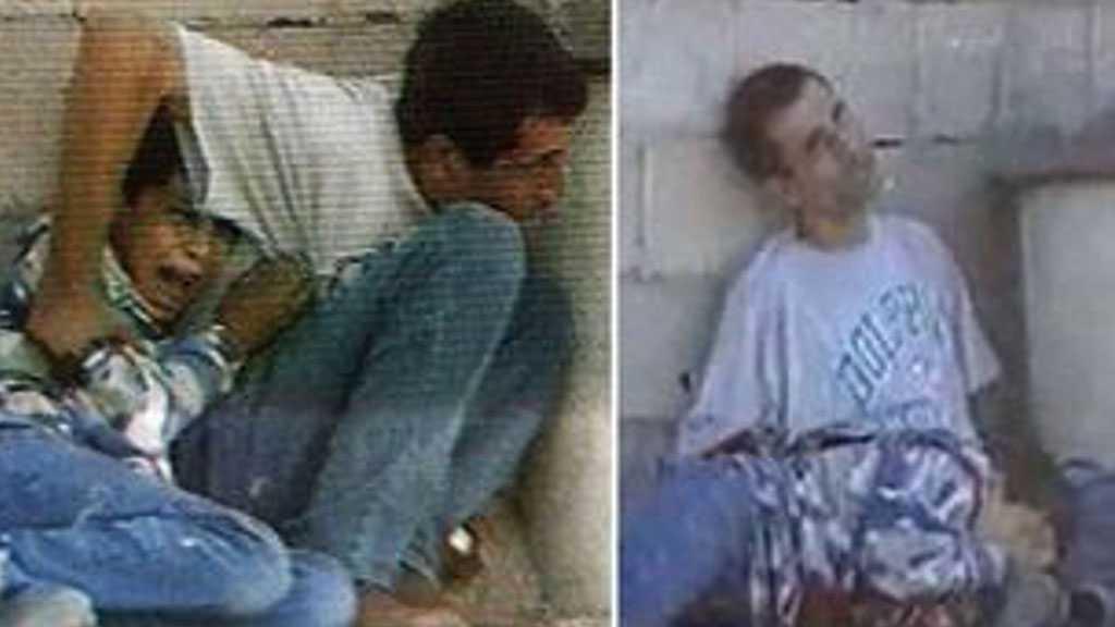 On The 20th Anniversary, Cameraman Recalls 'Israeli' Killing Of 11-Yo Mohammad Durra