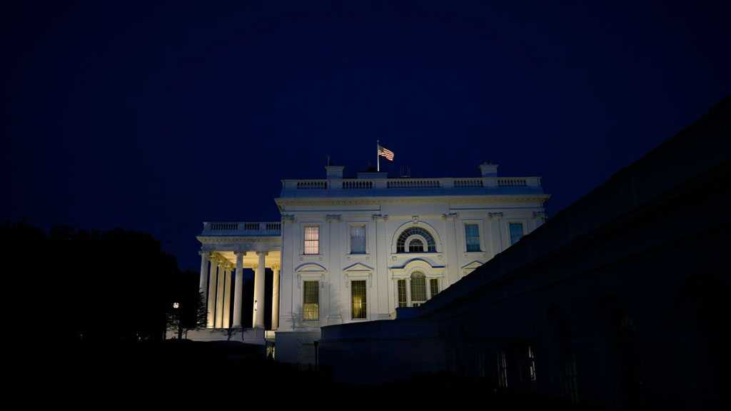 More Covid-19 Cases Emerge in White House and Campaign After Trump's Infection