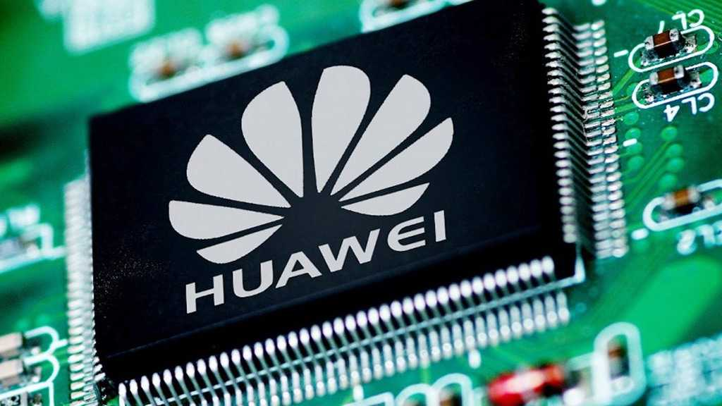 Japan's Companies Reportedly Strive for US Approval to Conduct Business with Huawei