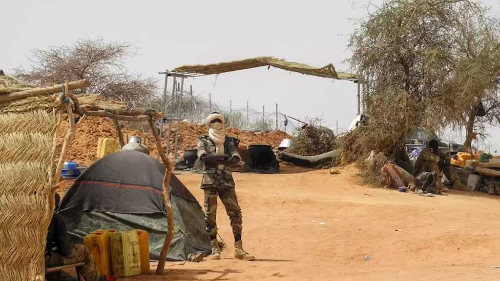 Militants Kidnap 20 Villagers in Central Mali