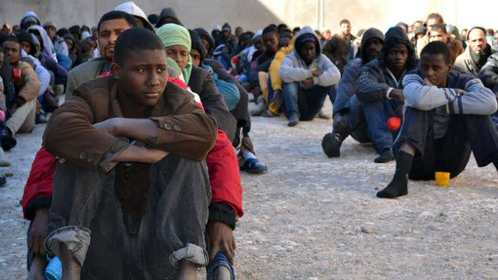UN Urges Immediate Action for Safe Return of Stranded Migrants
