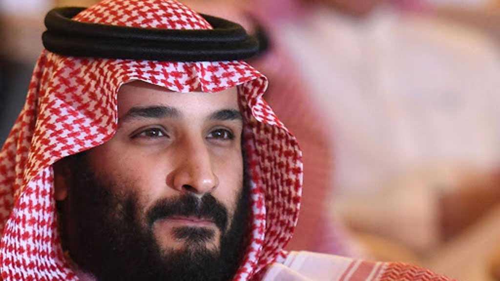 Saudi Arabia's Human Rights Record Fails Its Bid to Join UNHR Council
