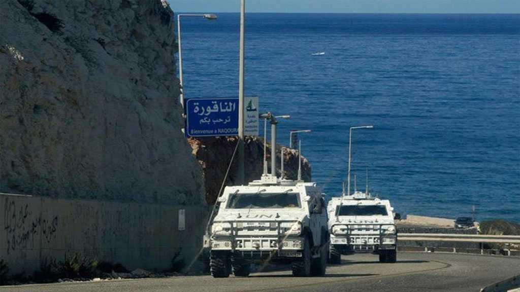 Lebanon Indirect Demarcation Talks with 'Israel' Postponed until October 28