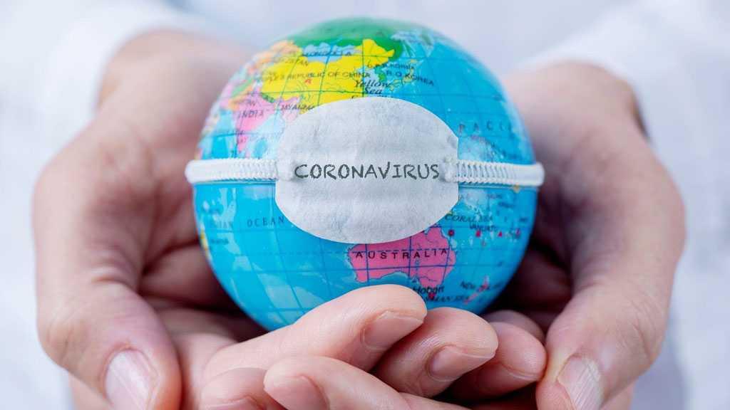 Global Coronavirus Cases Pass 38.7mln, Deaths Above 1.09mln