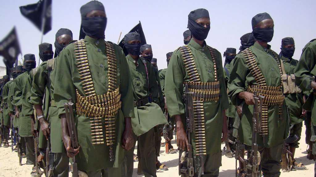 Al-Shabab Terrorists Kill Over Dozen Somali Soldiers