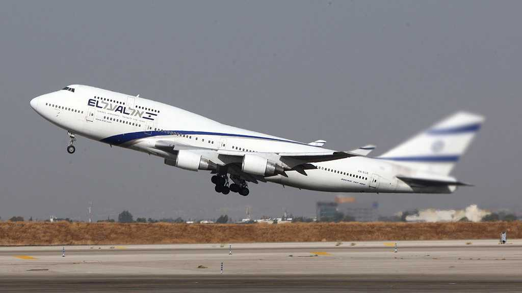 "El Al to Fly ""Israeli""-US Delegation to Bahrain Next Week"