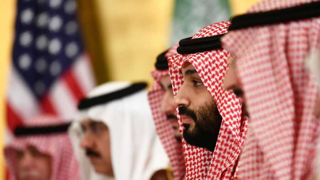 'Blood and Oil' Co-authors: MBS Only Cares Fir His Image, is 'Allergic' to Political Reform
