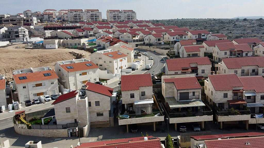"AL, Europeans Condemn ""Israel's"" Approval for WB Settlement Units"