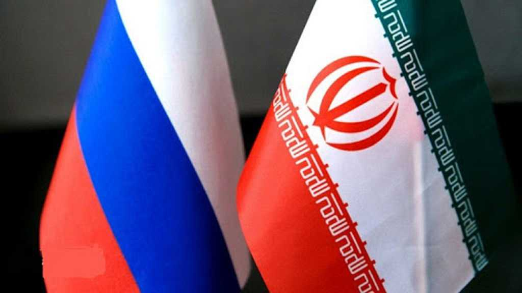 Russia Weighs Military Cooperation with Iran after Arms Embargo Expiration