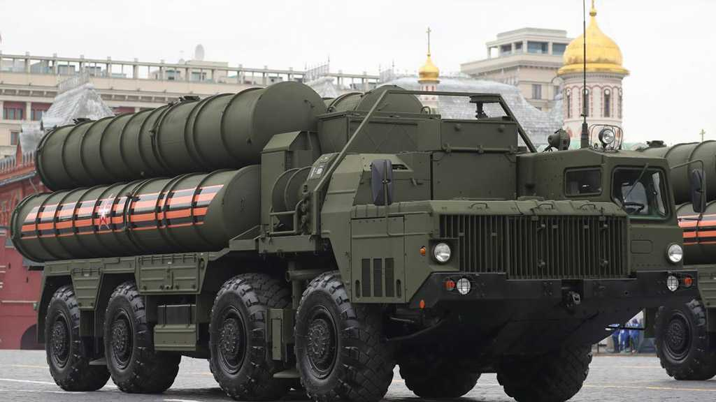US Warns of «Potential Serious Consequences» If Turkey Activates S-400 System