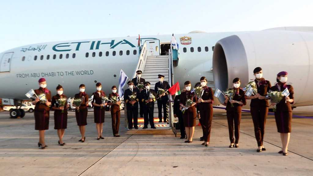 Netanyahu: «Israel», UAE Agree on Visa-Free Travel