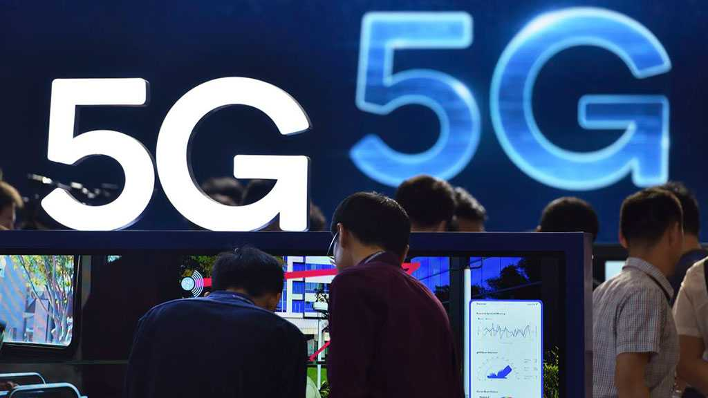 China to Lead Global 5G Rollout after Building 670k Base Stations Ahead of 2020 Target