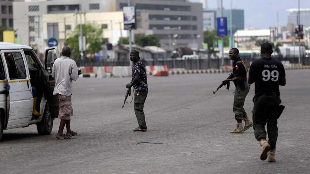 Nigeria: 51 Civilians, 18 Security Forces Killed in Unrest
