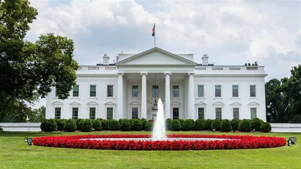 WH Admission on Pandemic Overshadows Trump's Last Push for Reelection