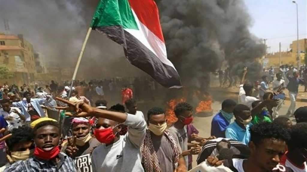 "UAE Lavishes ""Aid"" on Sudan after Normalization with ""Israel"""