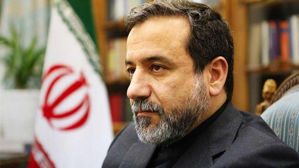 Azerbaijan Welcomes Iran's Initiative to Halt Clash with Armenia