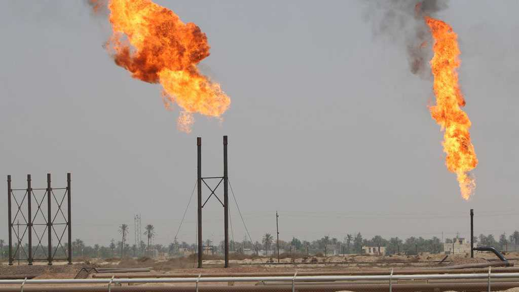 Gas Pipeline Blast in Southern Iraq Kills 2, Injures 51